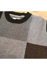 Anerkjendt Akagosto Knit