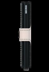 Secrid Miniwallet  Matte