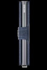 Secrid Miniwallet Vintage