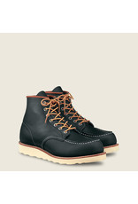 Red Wing Shoes 8859 Classic Moc Toe