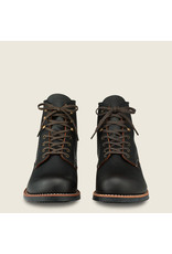 Red Wing Shoes 3345 Blacksmith
