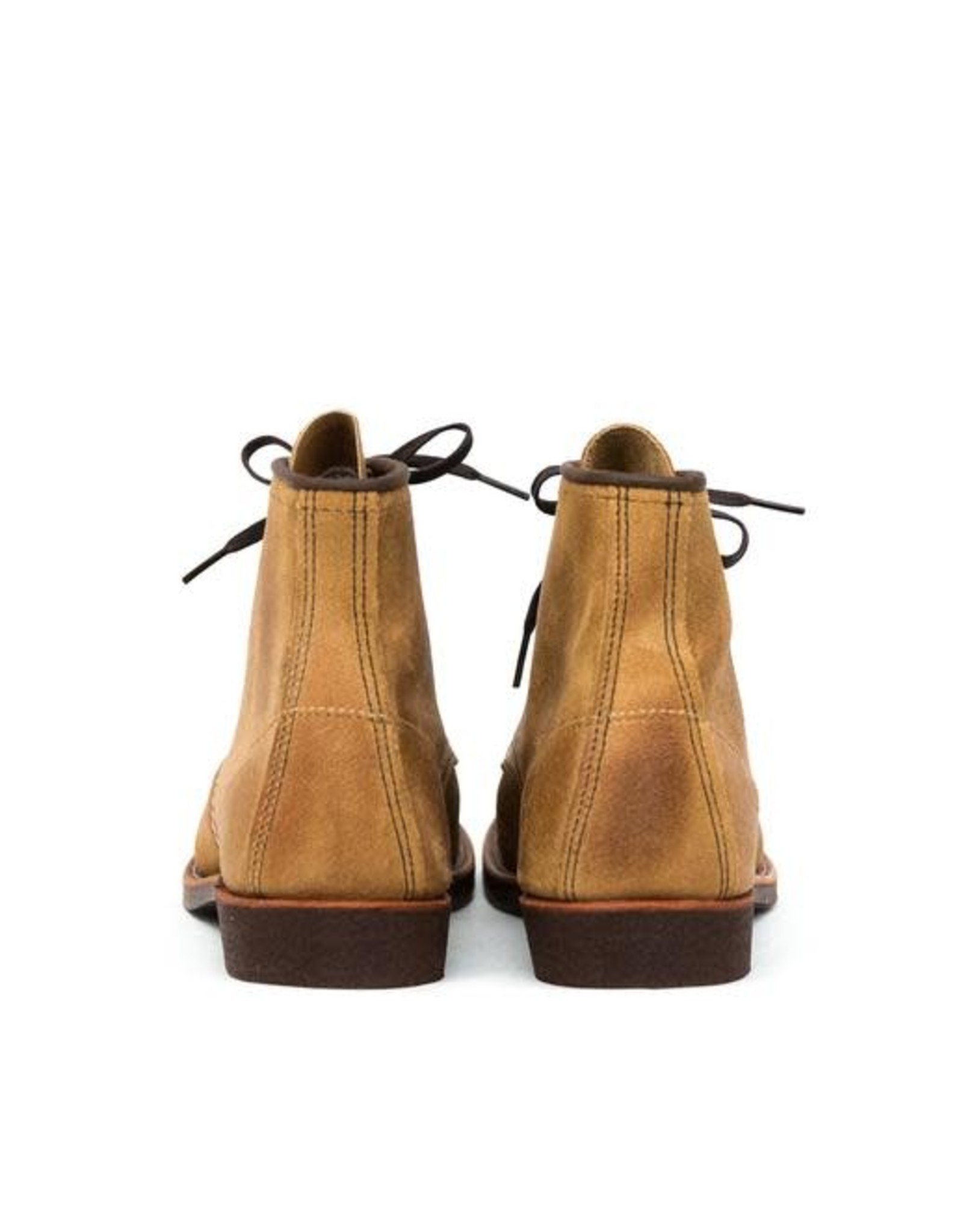 Red Wing Shoes 3344 Blacksmith