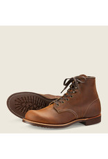 Red Wing Shoes 3343 Blacksmith