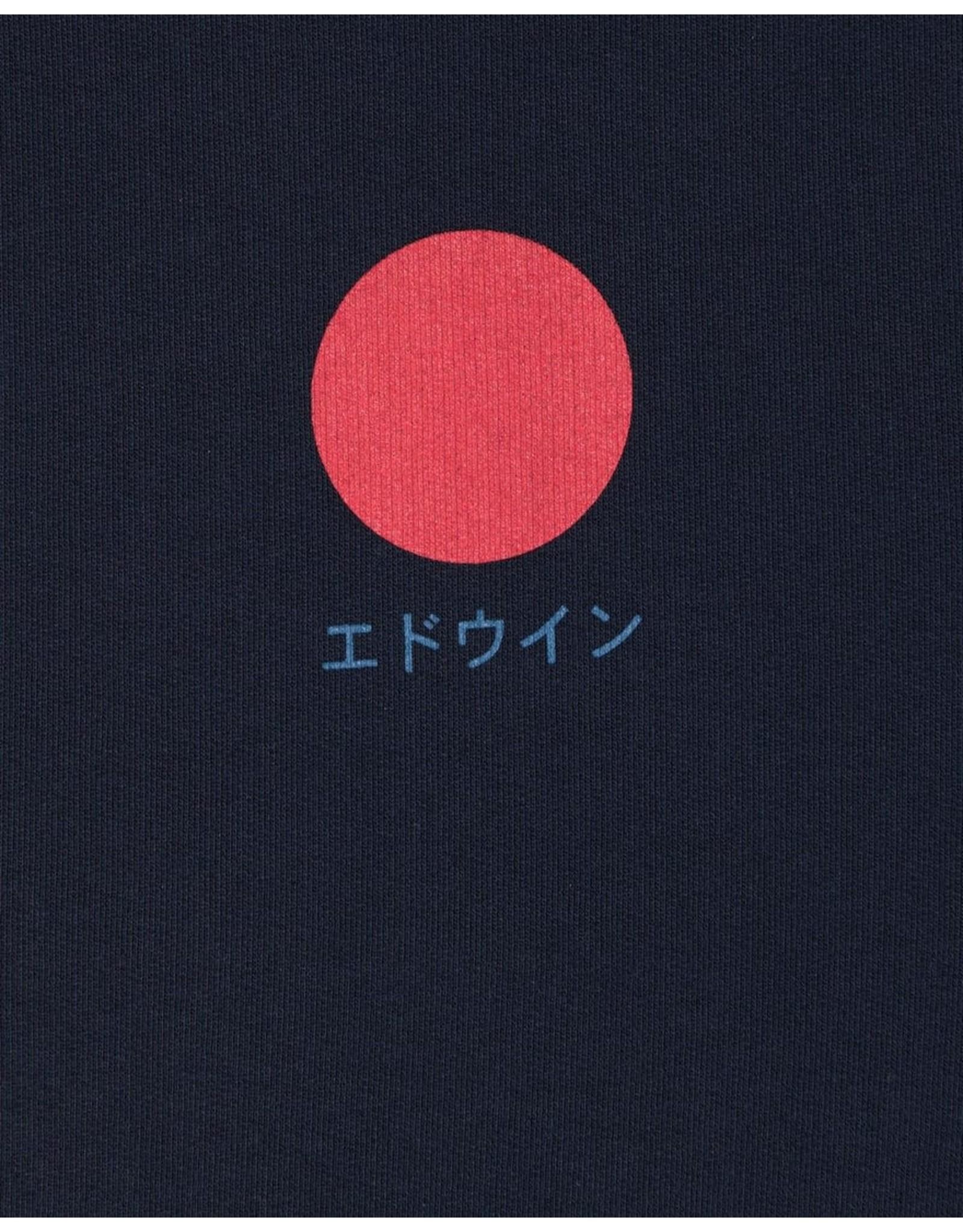 Edwin Japanese Sun Sweat
