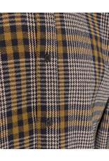 Minimum Walther Overshirt