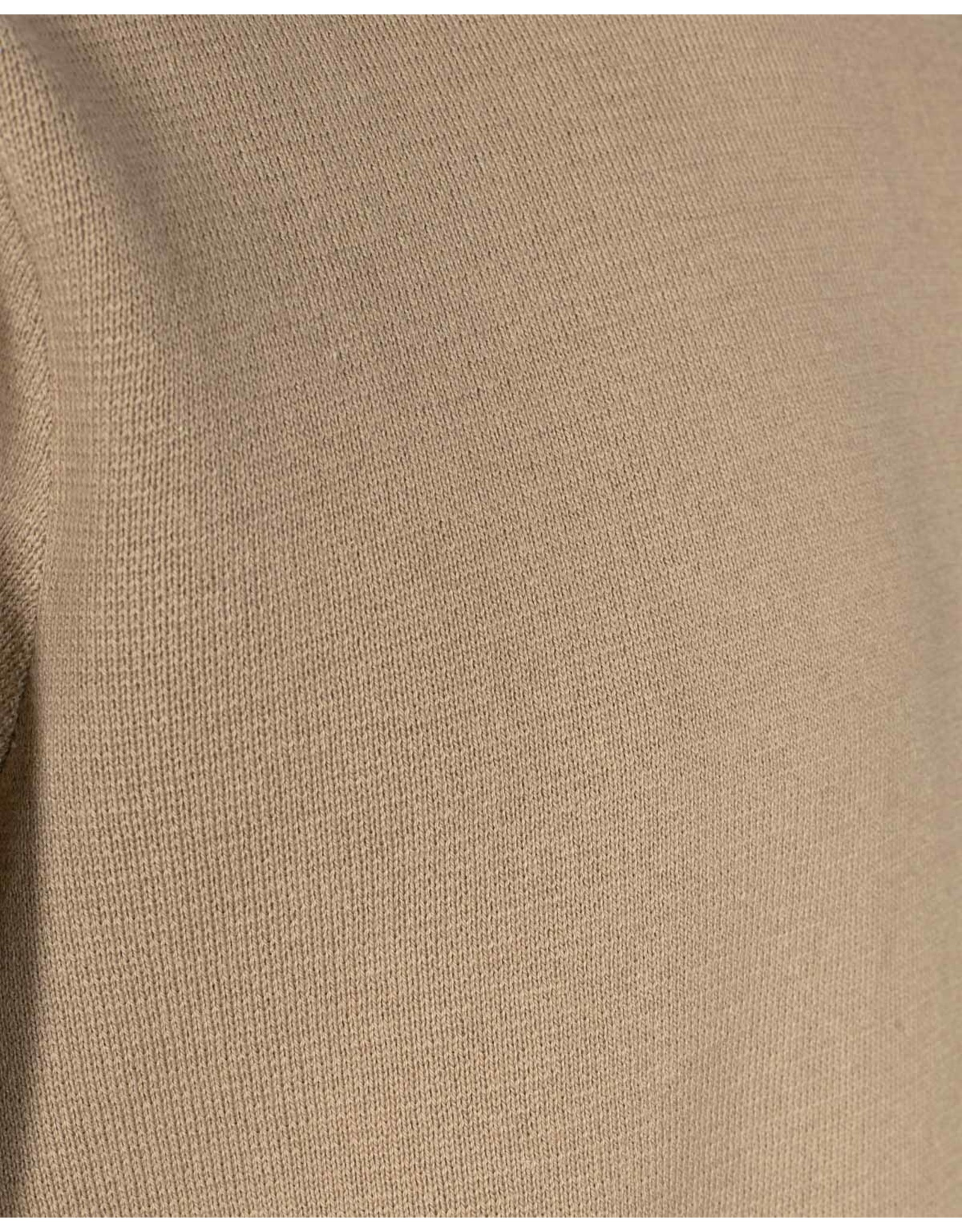 Minimum Peer Knit