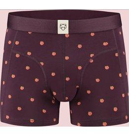 A-dam Underwear Manus