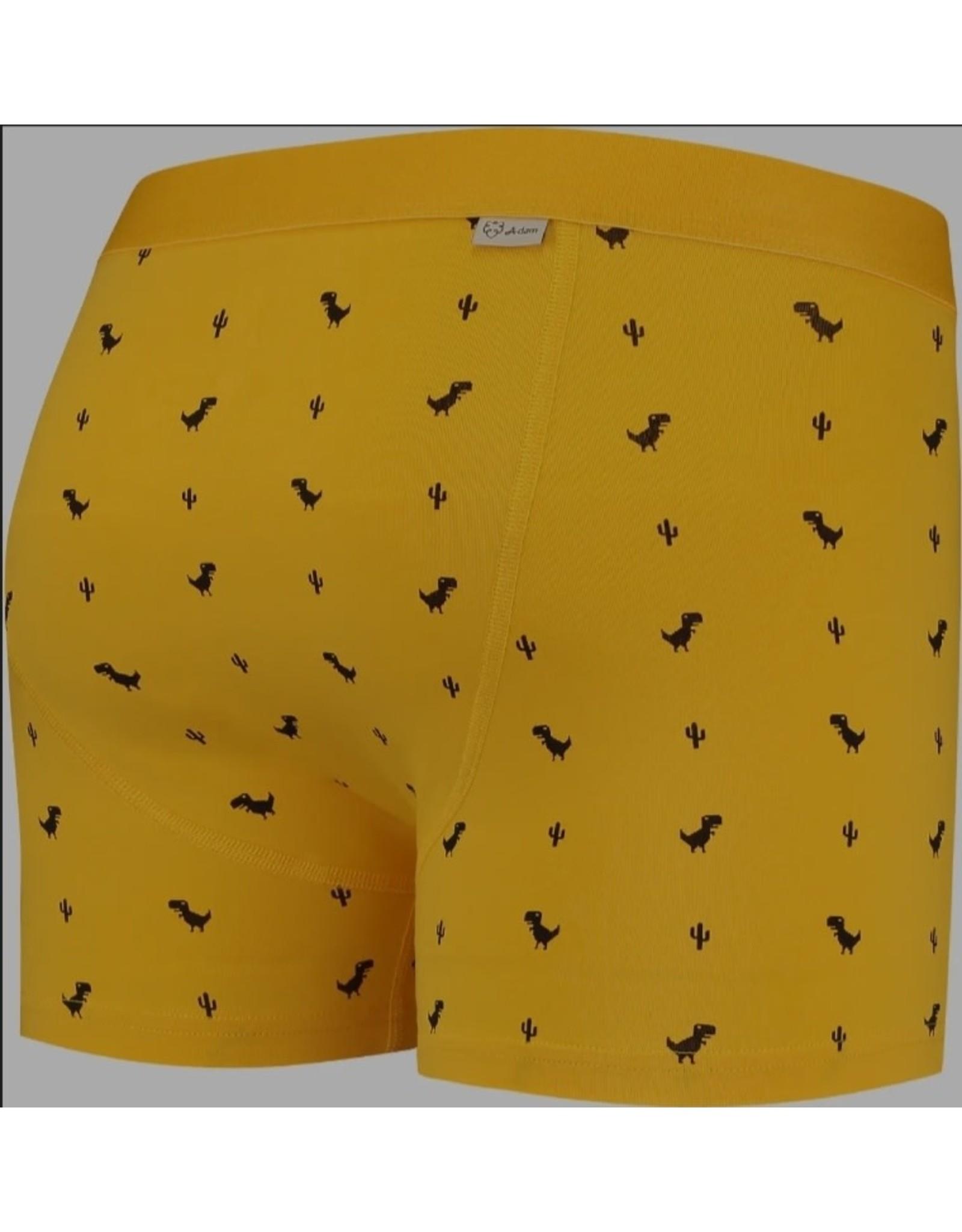 A-dam Underwear Dino