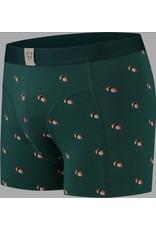 A-dam Underwear Seger