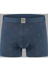 A-dam Underwear Daaf