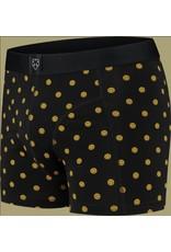 A-dam Underwear Ursel