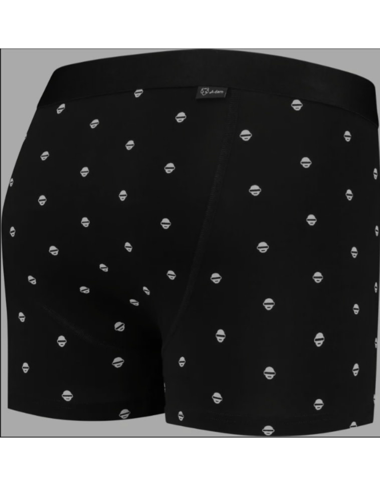 A-dam Underwear Darre