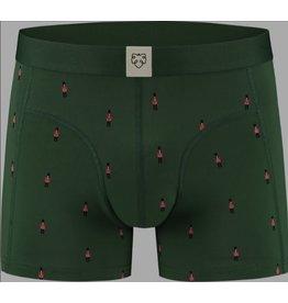 A-dam Underwear Nigel