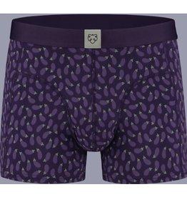 A-dam Underwear Arthur II