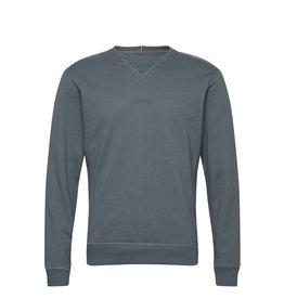Les Deux Copenhague Lens Sweatshirt