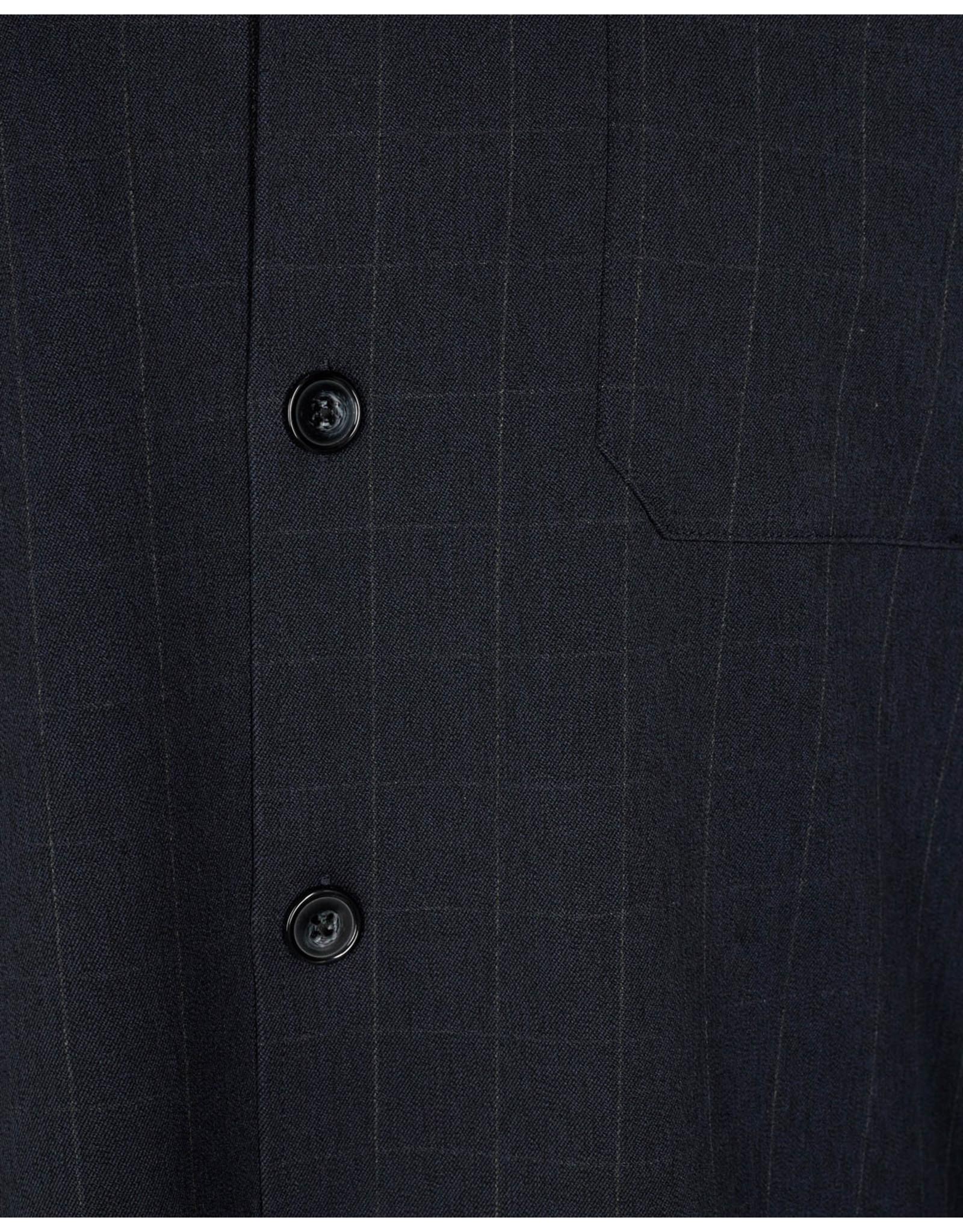 Minimum Larsen Overshirt