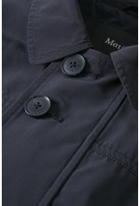 Matinique Grayer N Jacket