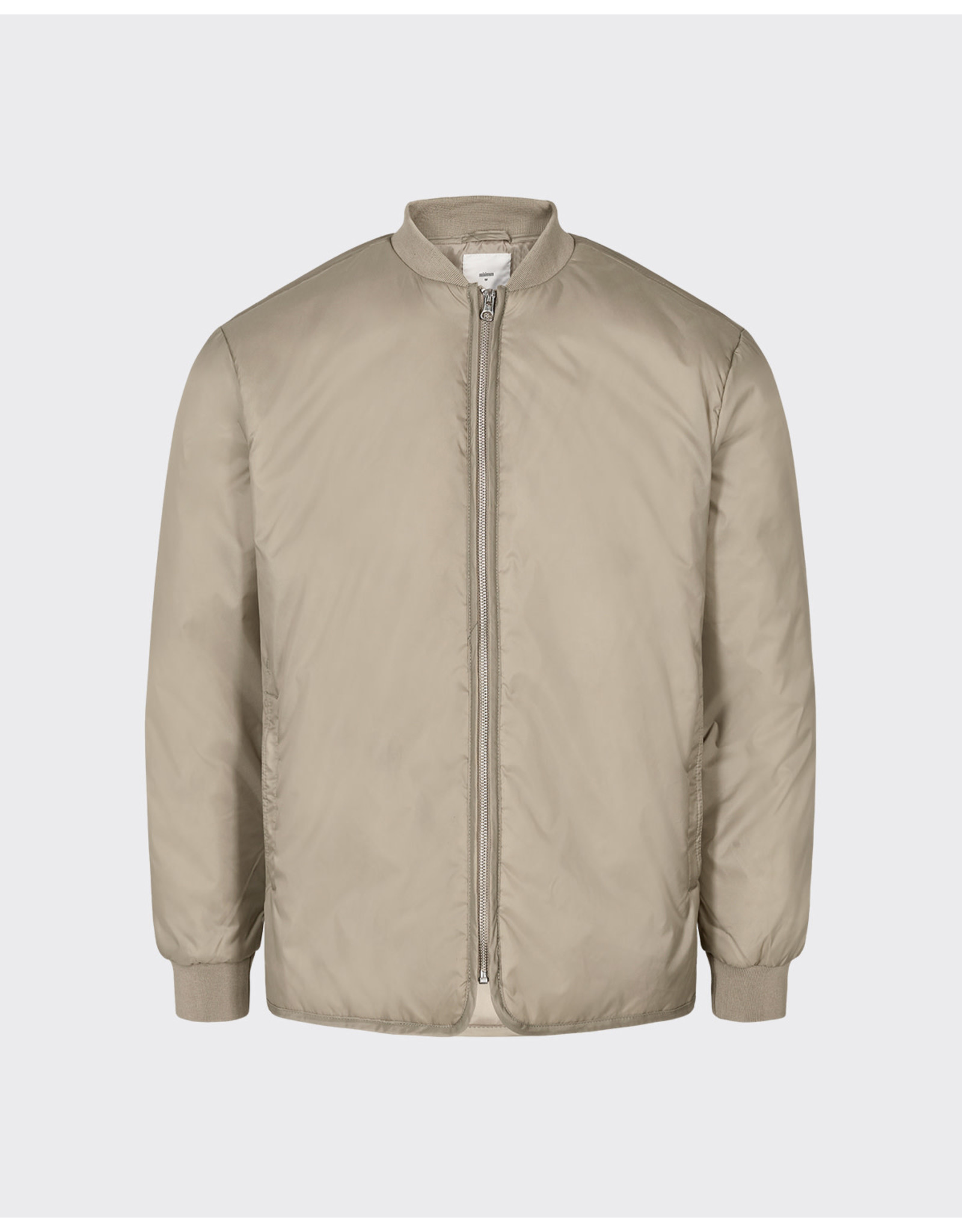 Minimum Lional Jacket