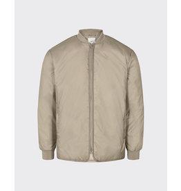 Minimum Lional Jacket