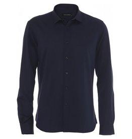 Clean Cut Copenhagen Maxime Shirt