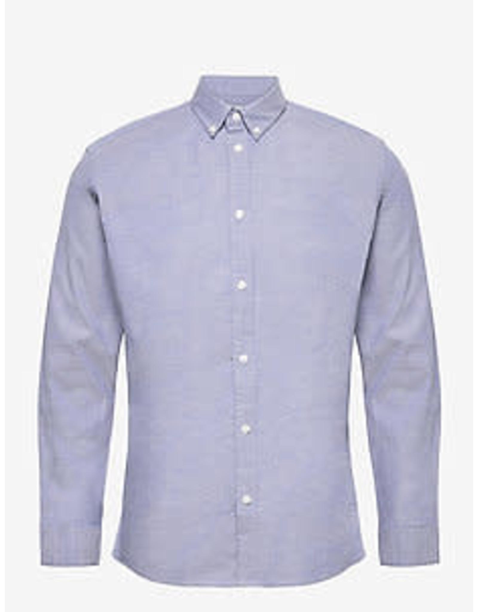 Minimum Walther Shirt