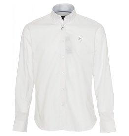 Clean Cut Copenhagen Oxford Shirt