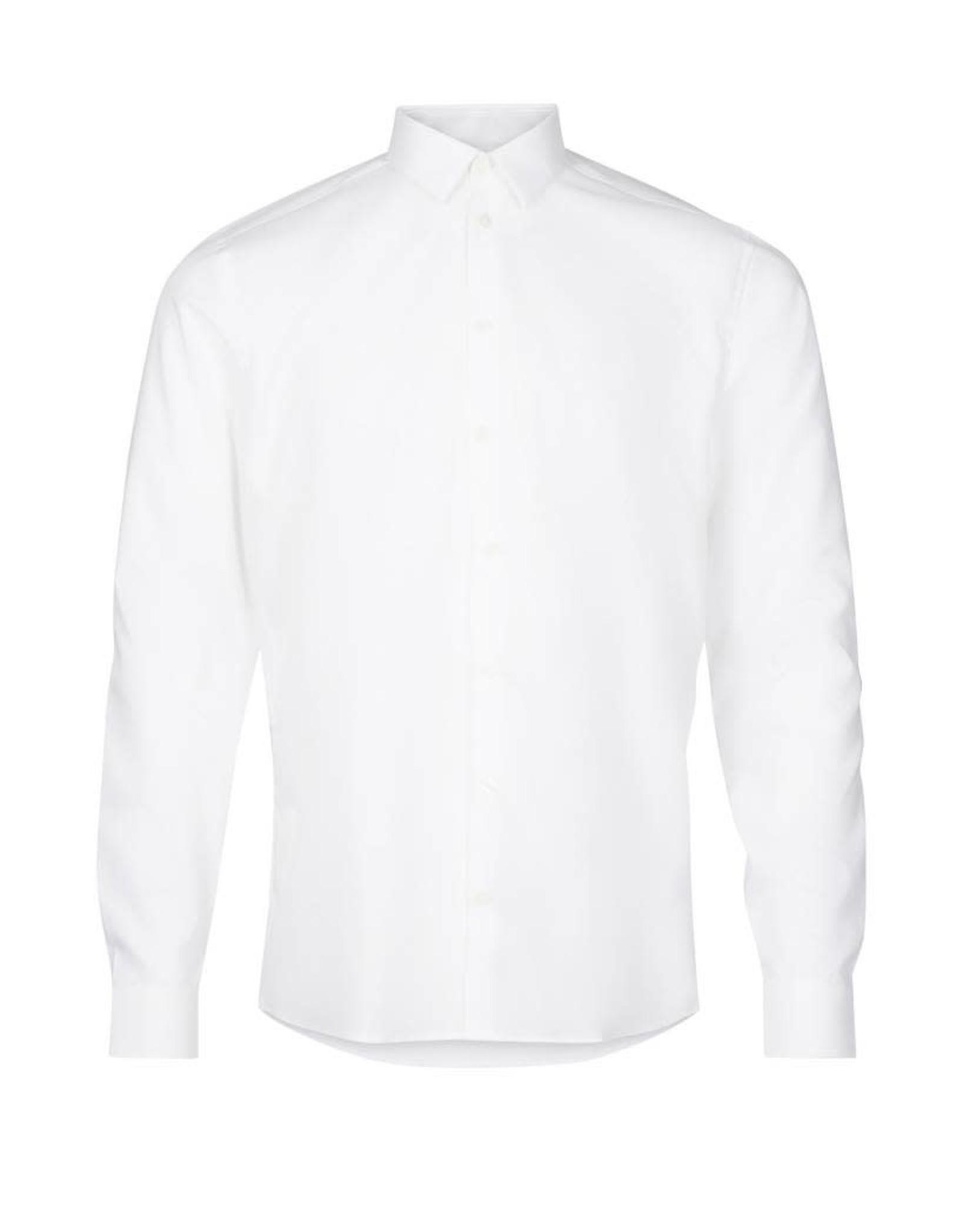 Minimum Hall Overshirt
