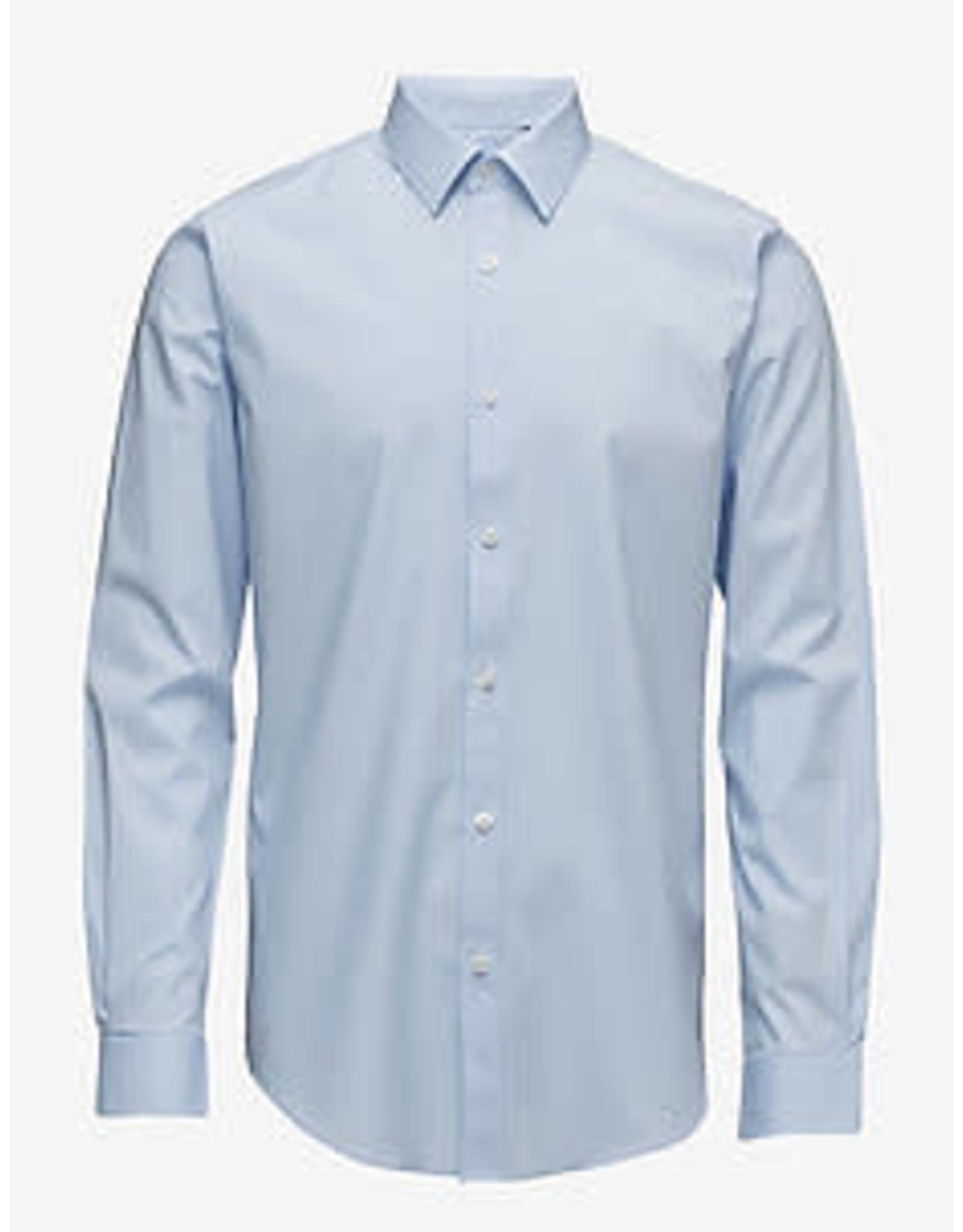 Matinique Robo Overshirt