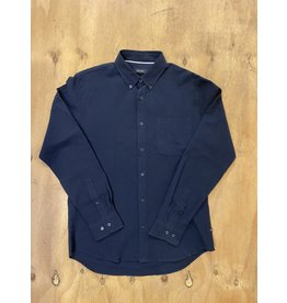 Matinique Trostol Overshirt
