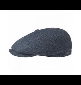 Stetson Hatteras Wool Cap 6840514