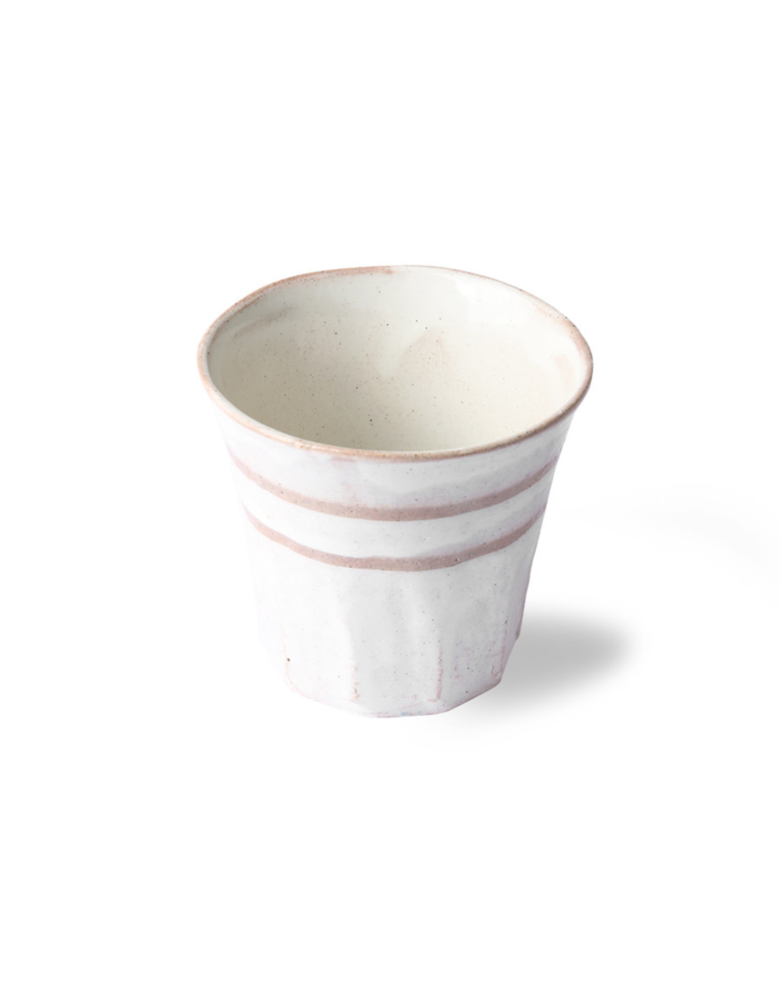 HKliving Ceramic Japanse Mug ACE6738