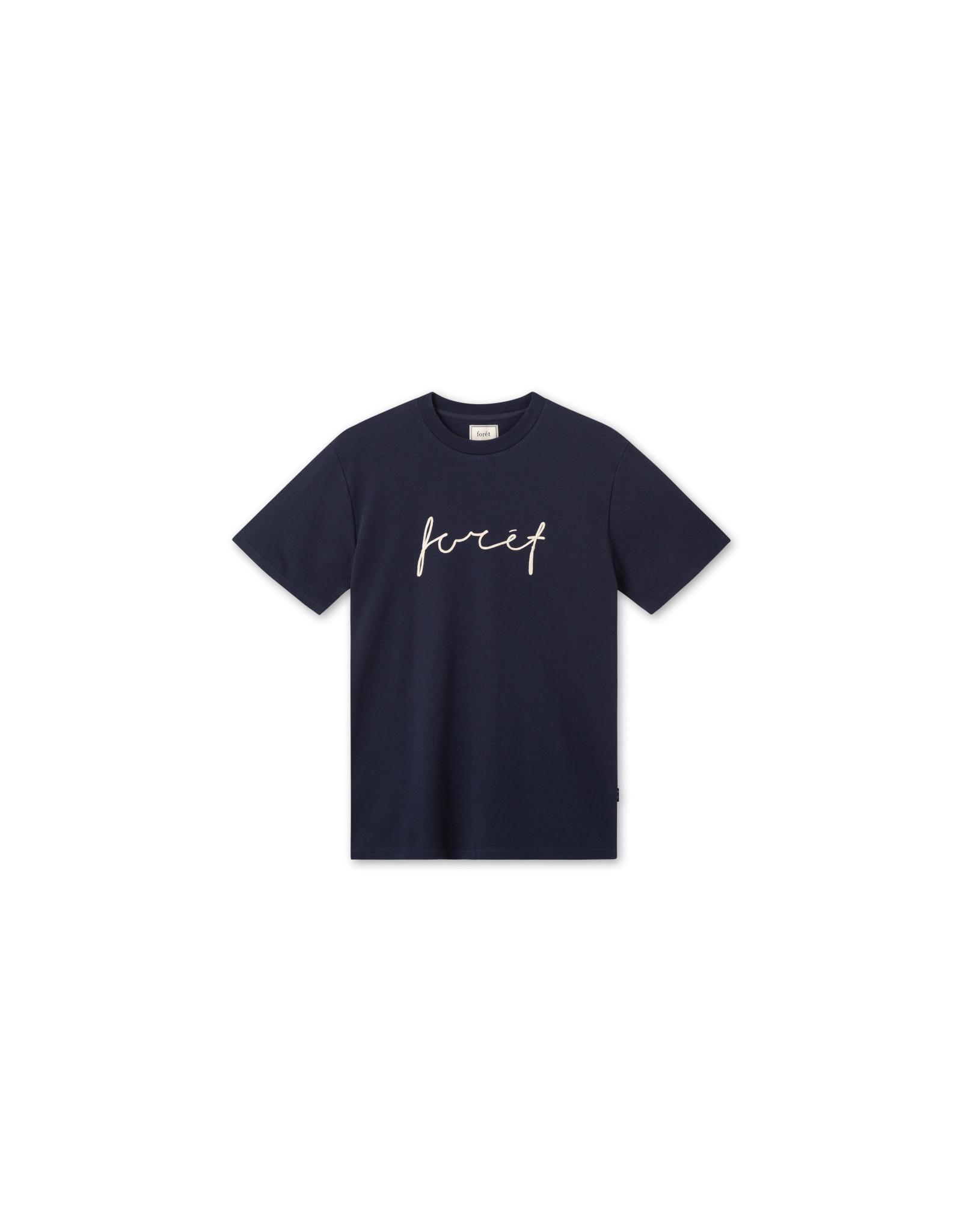 Forét Path T-shirt