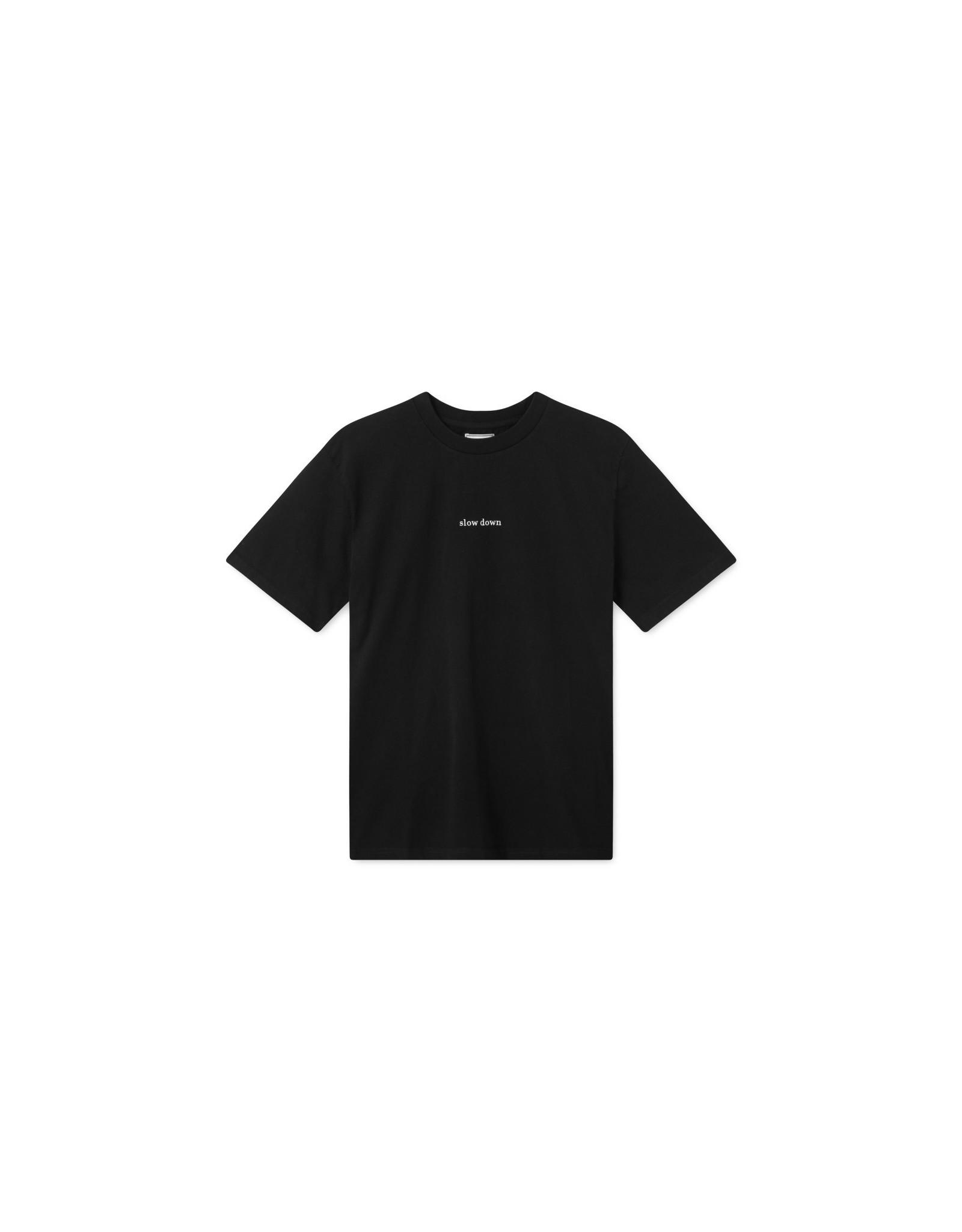Forét Quiet T-Shirt