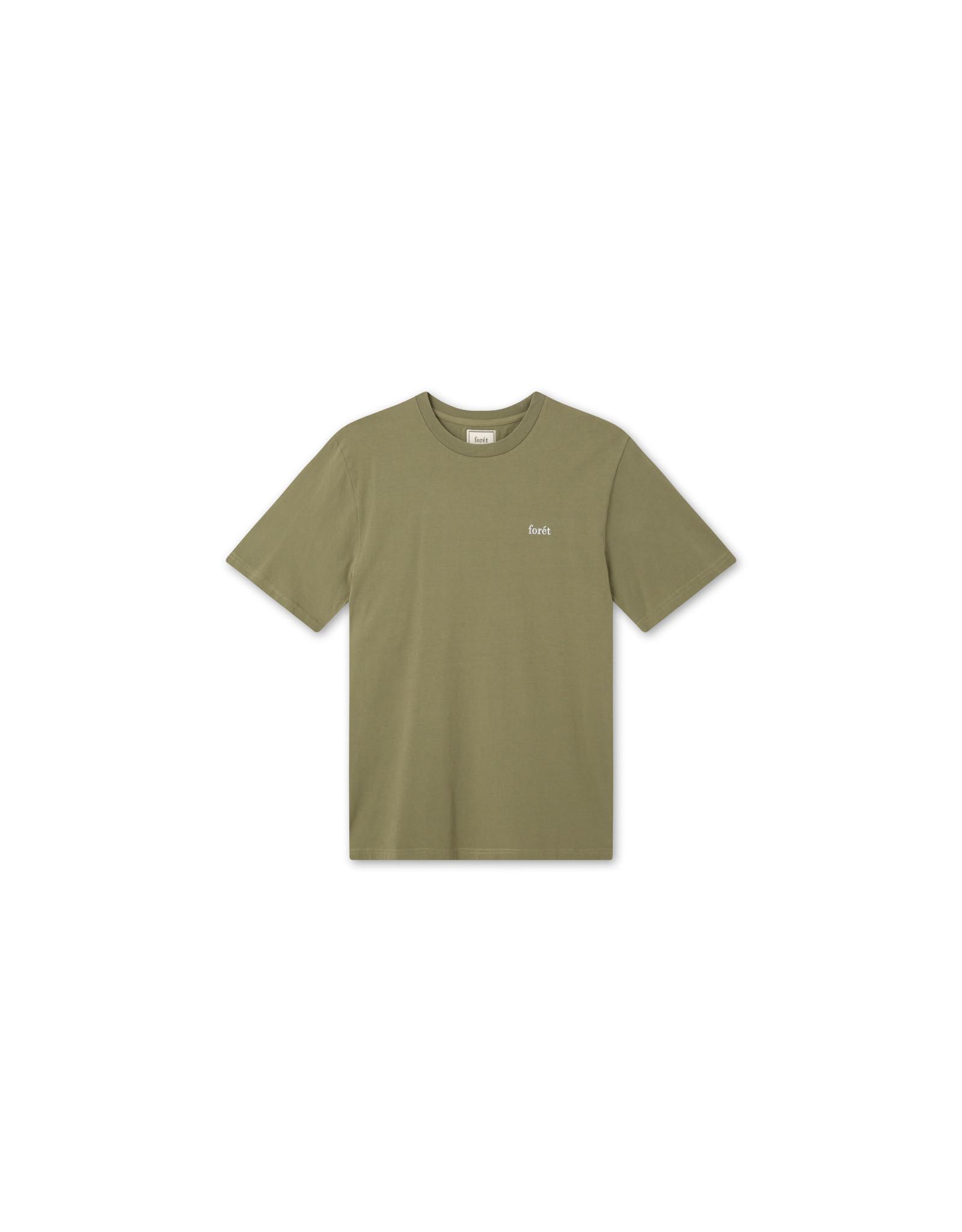 Forét Air T-Shirt