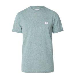 Les Deux Copenhague Piece T-Shirt