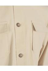 Minimum Forvin Overshirt