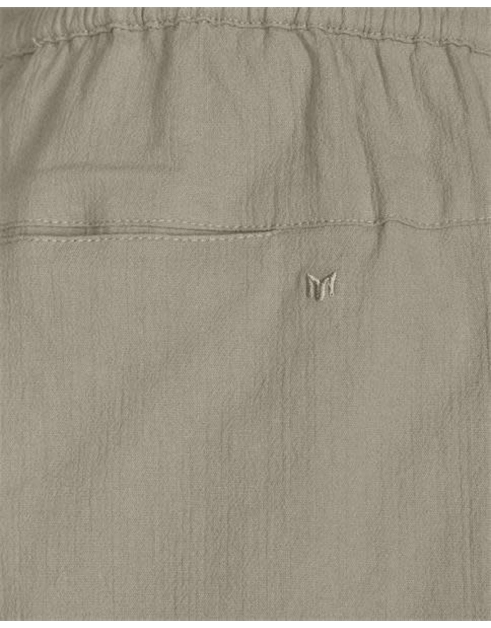 Minimum Wismann Casual Pants