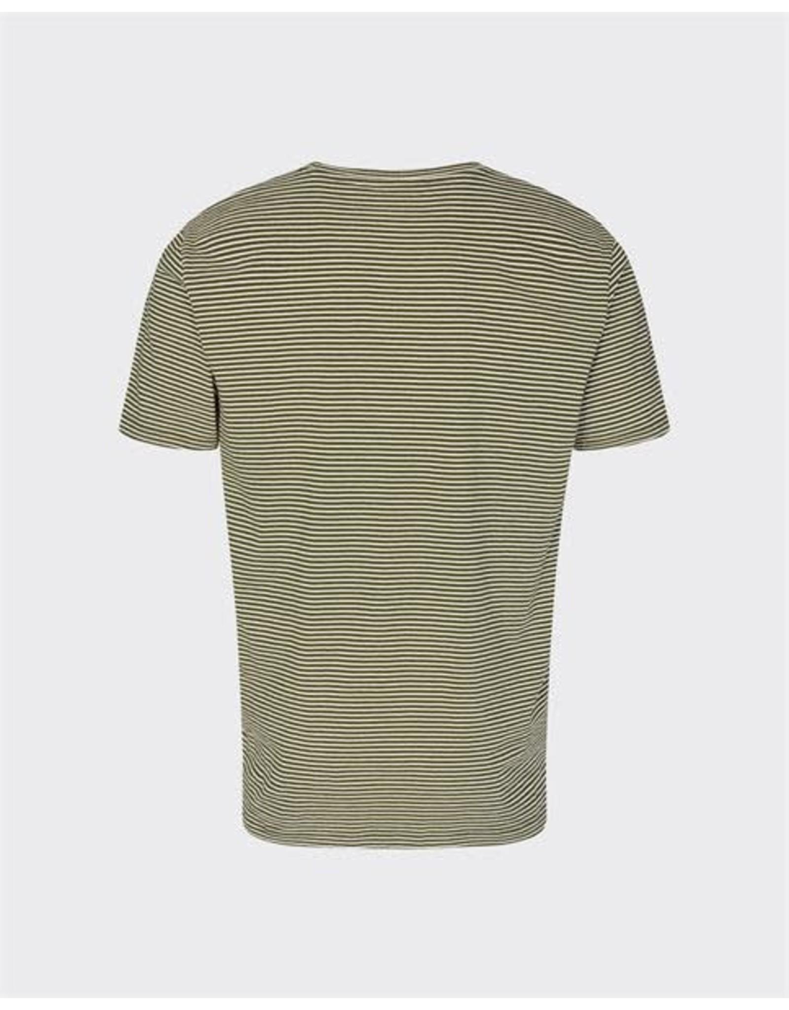 Minimum Luka T-Shirt
