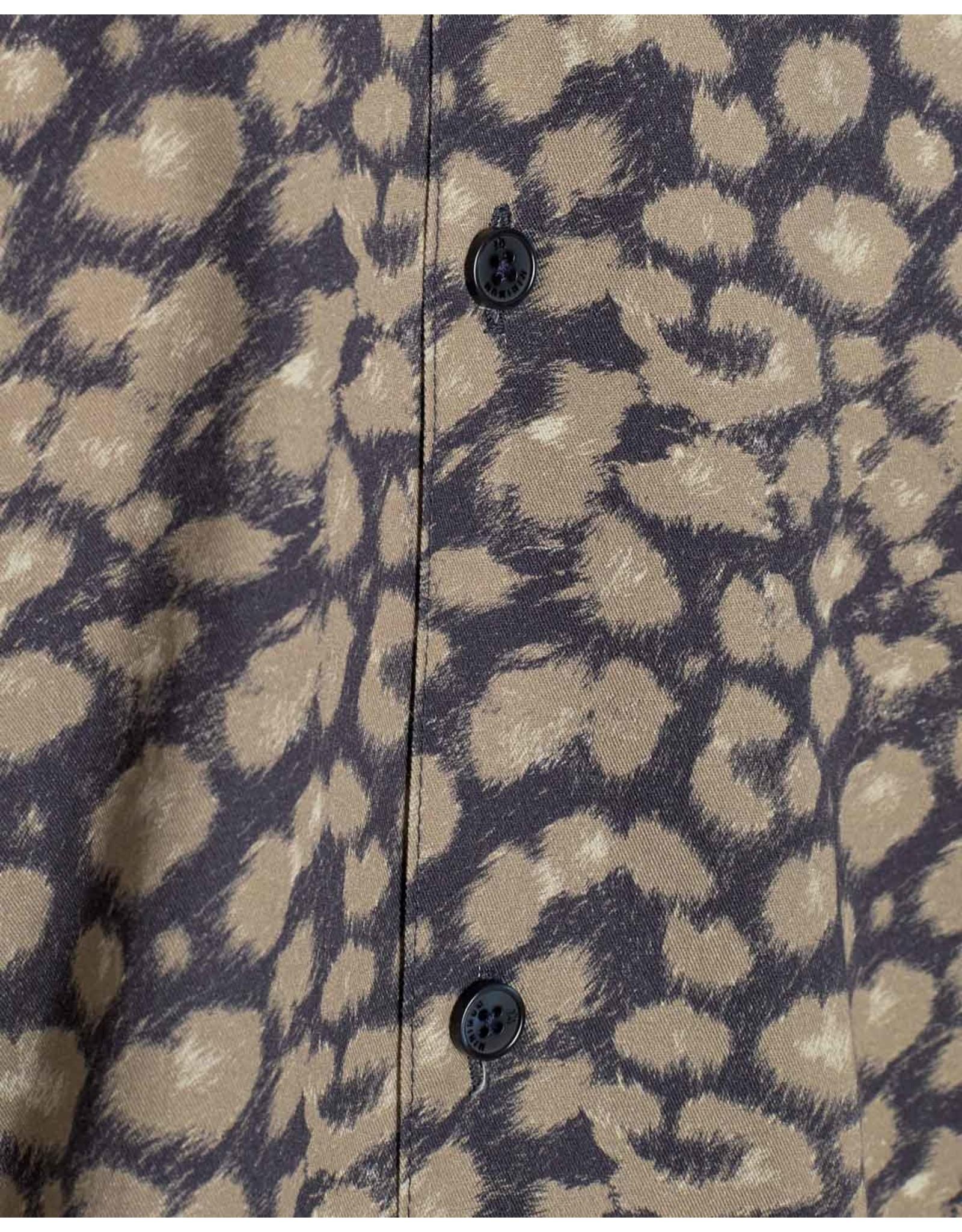 Minimum Emanuel Shirt