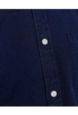 Minimum Jay 2.0 Shirt