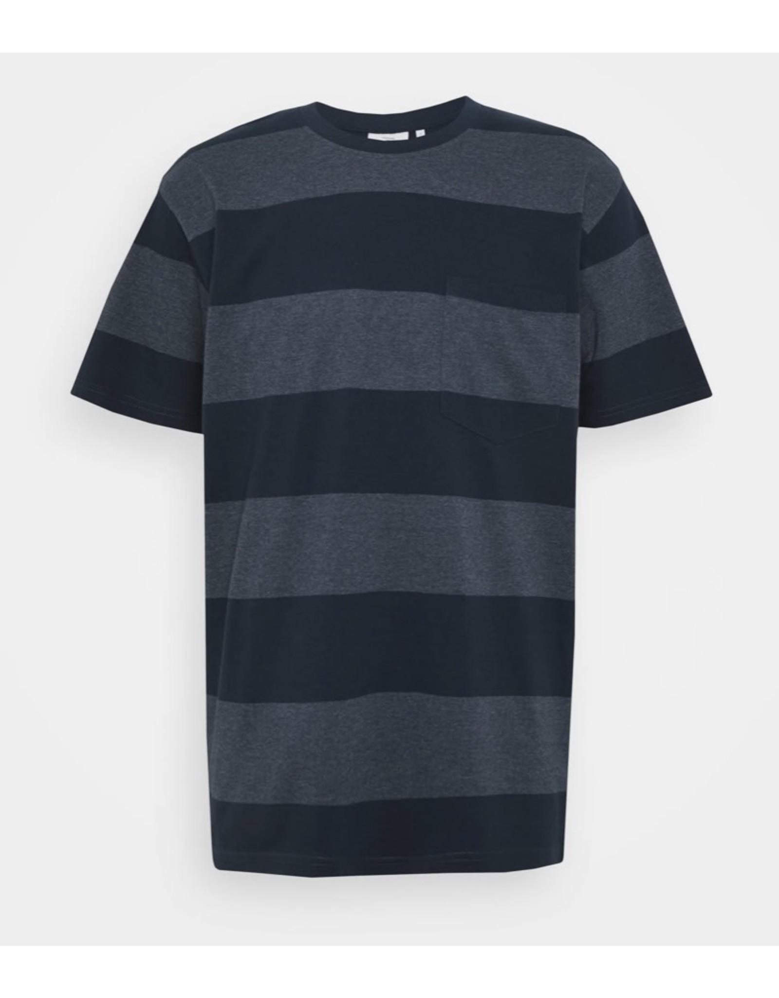 Minimum Sandro T-Shirt