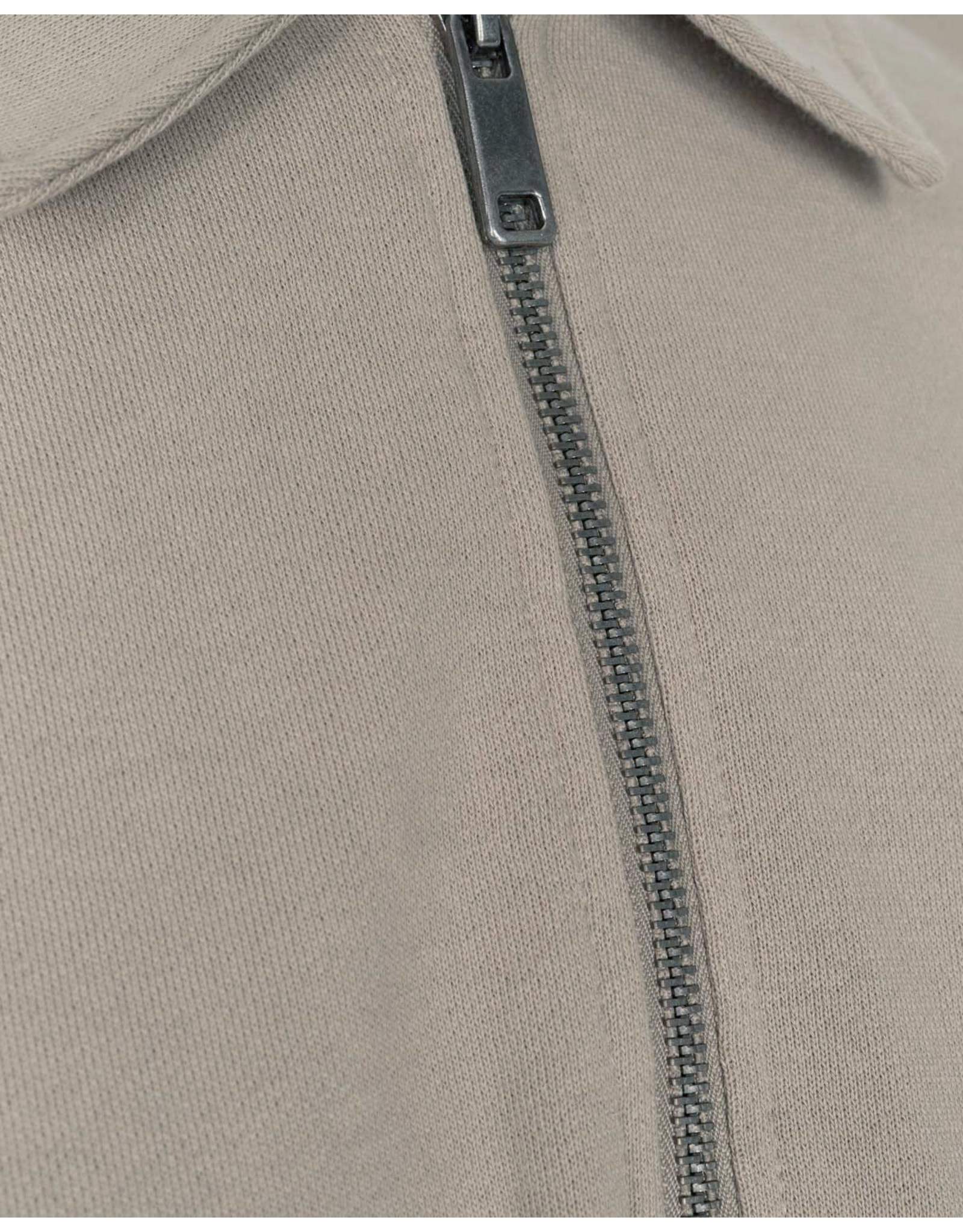 Minimum Skjolle Sweatshirt