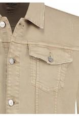 Circle Of Trust Idol Denim Jacket