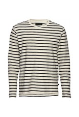 Clean Cut Copenhagen Richard Organic Sweater