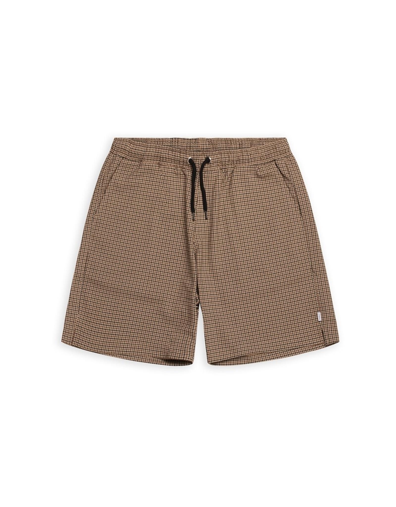 Woodbird Bommy Bleek Shorts
