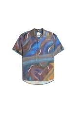 Woodbird Maha Cuba Shirt