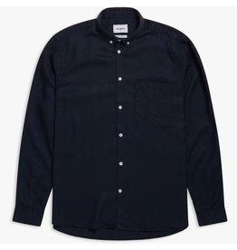 Woodbird Sike Shirt