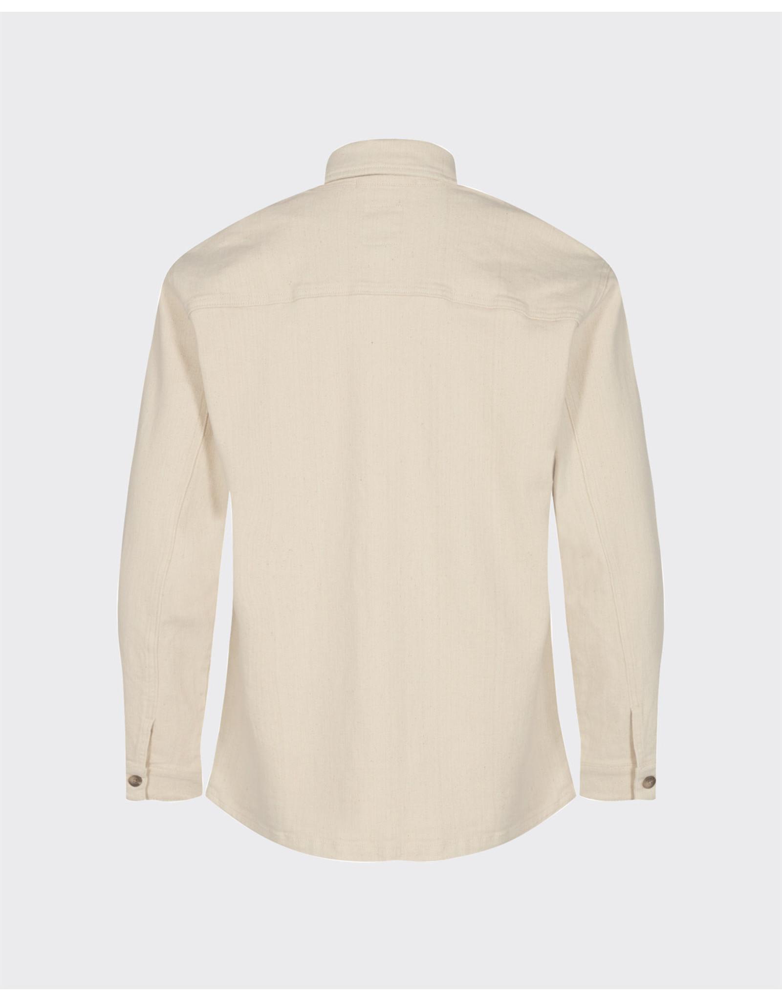 Minimum Mackenzie Overshirt