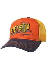 Stetson Connecting Trucker Cap