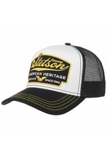 Stetson American Heritage Trucker Cap